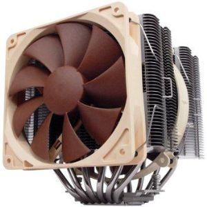 Noctua NH-D14 - Ventirad CPU