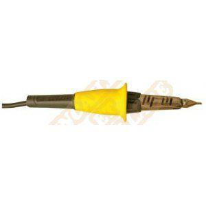 Guilbert Express Fer à souder électrique 35W - Diam. fil 1,4 mm