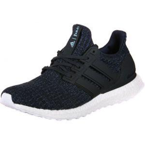 Adidas UltraBOOST chaussures bleu 42 EU