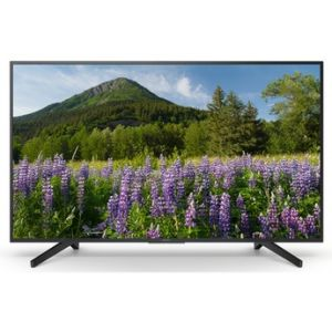 Sony TV LED KD55XF7096