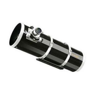 Skywatcher Tube seul NEWTON 200/800 Black Diamond Dual Speed (avec microfocuser)