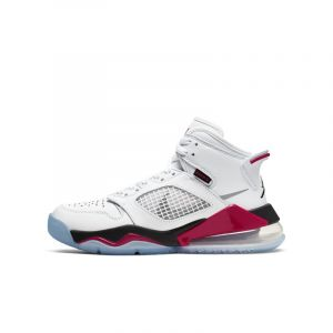 Nike Chaussure Jordan Mars 270 pour Enfant plus âgé - Blanc - Taille 40