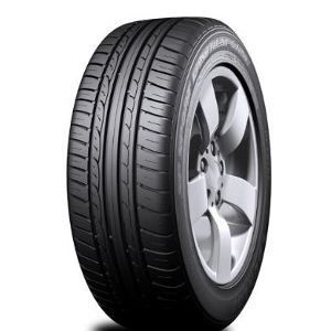 Dunlop 215/55 R17 94W SP Sport Fast Response