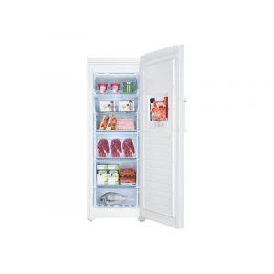 Haier H2F320WAA - Congélateur armoire 226 Litres