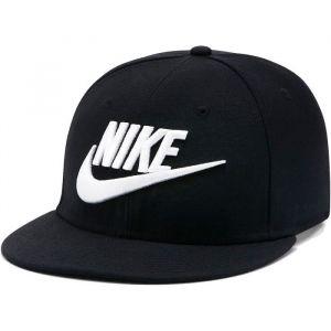 Nike Casquette De Baseball à Visière Homme - 3 Suisses
