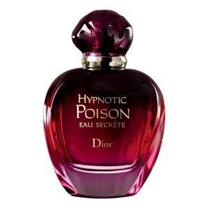Dior Hypnotic Poison - Eau secrète pour femme