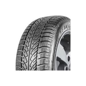 Goodyear 205/45 R17 88V Ultra Grip 8 Performance MS XL FP
