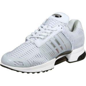 Adidas Climacool 1 chaussures gris 40 EU