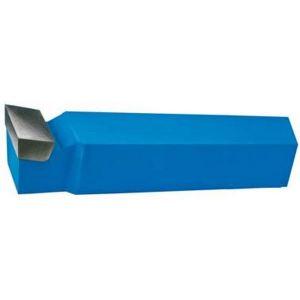 Forum Outil pelle, carbure K 10/20, DIN 4976 - ISO 4, Queue vierkant : 12 x 12 mm, Long. totale 100 mm