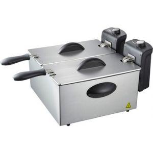 Proline FD3600 - Friteuse