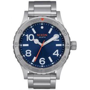 Nixon A916-1258 - Montre pour homme The 46