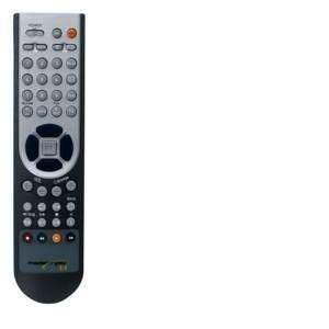 Sony RMT-D175P - Télécommande