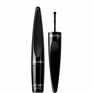 Guerlain La Petite Robe Noire Roll'Ink Liner 01 Black Ink - L'eyeliner précision longue tenue