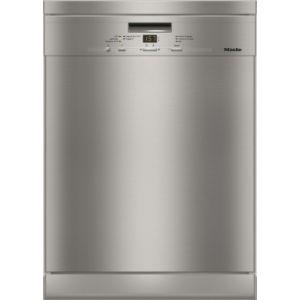 Miele G4942SCFRONTINOX - Lave-vaisselle 14 couverts
