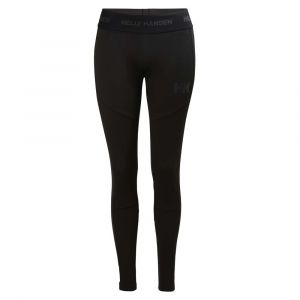 Helly Hansen Lifa Active Pants S