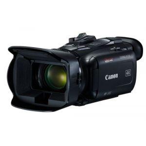 Canon Caméscope Legria HF G50 Noir