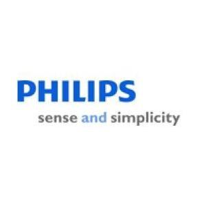 """Philips BM02542 - Support de table pour moniteur 42"""""""