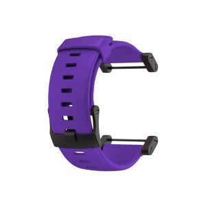Suunto Bracelet pour montre Core Strap