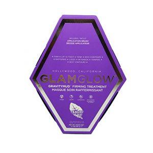 Glamglow Gravitymud - Masque soin raffermissant 50 g