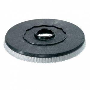 Kärcher Brosse-disque, moyenne, 200 mm 6.994-116.0