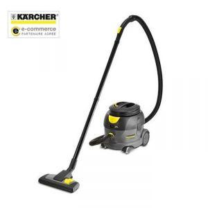 Kärcher T 12/1 eco!efficiency - Aspirateur professionnel à poussières