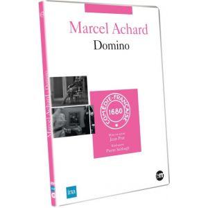 Domino (De Marcel Achard)