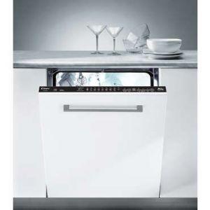 rosi res rlf 2dc34 47 lave vaisselle int grable 13 couverts comparer avec. Black Bedroom Furniture Sets. Home Design Ideas