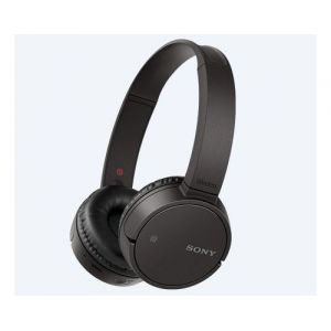 Sony WH-CH500 - Casque audio