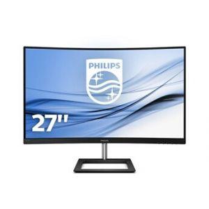 Philips 271E1CA/00 - Ecran PC