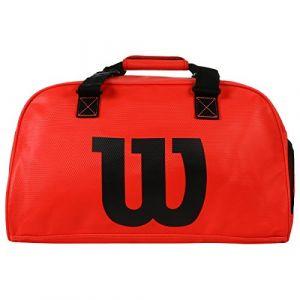 Wilson Sacs de sport Duffel S