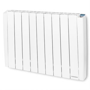 Thomson Digital Plus 2000 Watts - Radiateur à inertie sèche
