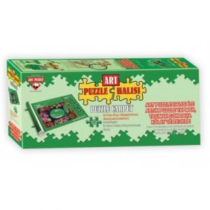 Art Puzzle Tapis de puzzle 100 à 1500 pièces
