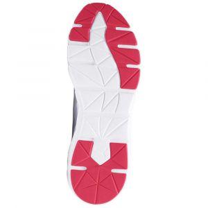Puma Chaussures de running Weave XT Blanc - Taille 37