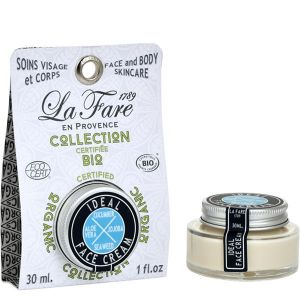 La Fare 1789 en Provence Ideal - Crème Visage