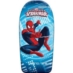 Mondo Bodyboard Ultimate Spiderman (84 cm)