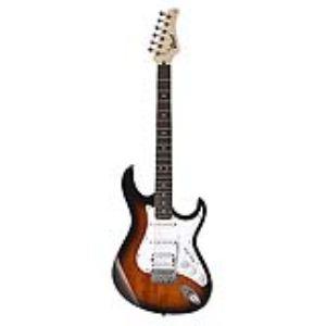 Cort G110 - Guitare électrique type Strat
