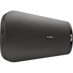 Philips BT3600 - Enceinte nomade Bluetooth/NFC