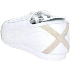 Onitsuka Tiger Mexico 66 chaussures Blanc 44,5 EU