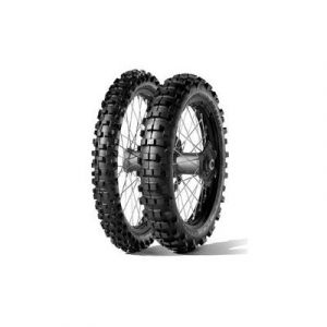 Dunlop 140/80-18 70R TT Geomax Enduro Rear