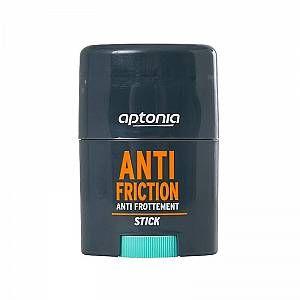 Aptonia Stick anti-frottement