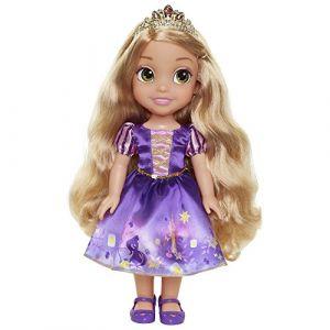 Jakks Pacific Poupée Disney Princesses 38 cm - Raiponce