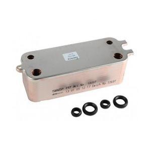 Diff Micro-accumulateur pour Bosch : 87167723990