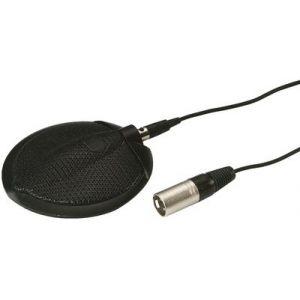 Img Stage Line ECM-302B - Microphone de réunion