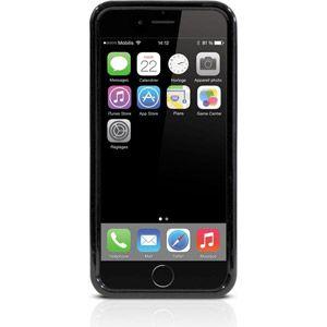Mobilis 010052 - Coque de protection pour iPhone 6