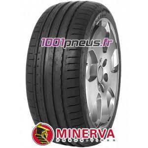 Minerva 205/45 R16 83W EMI Zero UHP