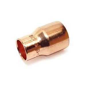 Comap Réduction 5243 à souder pression mâle-femelle
