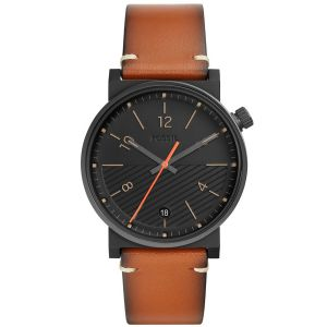 Fossil Montre Barstow FS5507