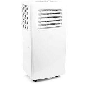 Tristar AC-5531 - Climatiseur mobile