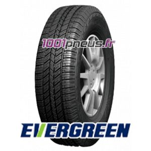 Evergreen 265/70 R16 112S ES82