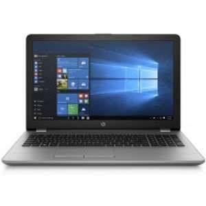 HP 250 G6 - 15.6 - Core i3 7020U - 4 Go RAM - 1 To HDD - francais
